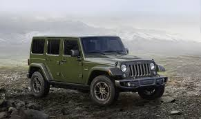 2018 Jeep Gladiator Redesign And Price 2020 Jeep Gladiator Beautiful ... Jeep Truck 2018 With Wrangler Pickup Price Specs Lovely 2017 Jeep Enthusiast 2019 News Photos Release Date What Amazing Wallpapers To Feature Convertible Soft Top And Diesel Hybrid Unlimited Redesign And Car In The New Interior Review Towing Capacity Engine Starwood Motors Bandit Is A 700hp Monster Ledge