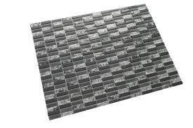 2x8 Ceramic Subway Tile by Decorating Subway Tile Patterns Marble Subway Tiles Ceramic
