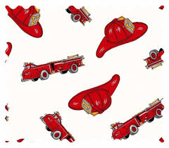 SKU-23189 Fabric Shop - Fire Engines Fabric - Yard From Sheetworld Truck Cotton Fabric Fire Rescue Vehicles Police Car Ambulance Etsy Transportation Travel By The Yard Fabriccom Antipill Plush Fleece Fabricdog In Holiday Joann Sku23189 Shop Engines From Sheetworld Buy Truck Bathroom And Get Free Shipping On Aliexpresscom Flannel Search Flannel Bing Images Print Fabric Red Collage Christmas Susan Winget Large Panel 45 Marshall Dry Goods Company