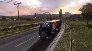 Euro Truck Simulator 2 Collector's Bundle Steam PC CD Keys | Best ... Euro Truck Simulator 2 Buy Ets2 Or Dlc The Sound Of Key In Ignition Mod Mods Euro Truck Simulator Serial Key With Acvation Cd Key Online No Damage Mod 120x Mods Scandinavia Steam Product Crack Serial Free Download Going East And Download Za Youtube Acvation Generator