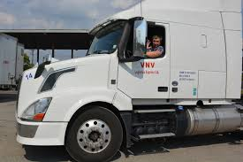 Us Express Truck Driving Jobs - Best Truck 2018 Us Xpress Offering Apprenticeships For Veterans Trucker News Events Truck Driving School Pdi Trucking Rochester Ny Xpress Truck Driver Nearly Makes It Under 121 Overpass Vlog American Simulator Pete 351 Dragging A Express Long Box Announces Industry Leading Team Bonus Shipping Comfort Ride Support Miles Advee New Elog Law To Take Effect Class A Jobs 411 Us Terminals Best 2018 Wrrreee Baaacckkk Anne Craigs Great Adventure Writing Research Essays Cuptech Sro Idea Rs Straight Welcome Inc Page 1 Pdf Enterprises Trucking Youtube
