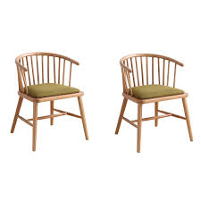 Amazon.com - Ye Pure Solid Wood Dining Chair Princess Chair Single ... Ophelia Co Simone Solid Wood Ding Chair Set Of 2 1918336523 Shop Homepop Rollback Cream With Red Stripe Single Armchair Tub Newstart Fniture 6 Antique Yew Chairs 1850 To 1900 United Kingdom Room Seat Pair Georgian Ding Chairs Uk Desk Unbelievable Cool Seagrass With Entrancing Amazoncom Lqqff Nordic Modern Minimalist Mushroom Grey Fabric Jessica Oak City Intercon Classic Pedestal Round Table Wayside Bedford Handcrafted Slat Back