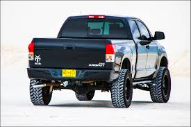 Best All Season Pickup Truck Tires | All About Cars Checkered Flag Tire Balance Beads Internal Balancing Best Tires For Diesel Trucks Wheels Gallery Pinterest New Cars And That Will Return The Highest Resale Values Pickup Of 2018 Ram 1500 At Woody Folsom Cdjr Vidalia Work Sale In Mcdonough Georgia 2019 Ford F150 King Ranch Diesel Is Efficient Expensive Lvadosierracom All Terrain Tires Wheelstires Page 3 Suv And Truck Consumer Reports 14 Off Road All Terrain Your Car Or Top 5 Musthave Offroad The Street Tireseasy Blog
