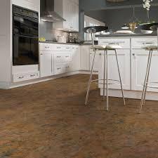 COREtec Tile Rustic Slate 50LVT107 COREtec Plus Tile Vinyl Plank