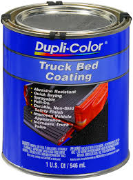 Dupli-Color Paint TRQ254 Dupli-Color Truck Bed Coating | EBay Duplicolor Paint Bag100 Truck Bed Coating Spray Gun Amazoncom Baq2010 Armor Diy Liner With Quadratec Tr250 Black Aerosol 165 Oz Meijercom Bed Liner Trial Review Toyota Fj Cruiser Forum Bwca Skid Plate Keel Easy Or Boundary Waters Gear Youtube S Roll On Rockers Painted With Duplicolor Upol Raptor Tough And Tintable Protective Catchy Hard Working In Box Along Owner Bak2010 Shop Your Way Online Rhino Cost Weathertech Reviews Which Bedliner Jkownerscom Jeep Wrangler Jk