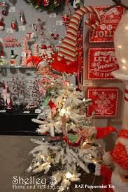 Christmas Tree Shop Hartsdale by Whimsical Christmas Tree Toppers Christmas Lights Decoration