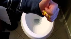 Gerber Viper Kitchen Faucet by Bathroom Glacier Bay Toilet Glacier Bay Toilet Tank Gerber