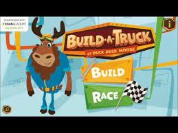 100 Build A Truck Game Car S 2017 Fun Kids S