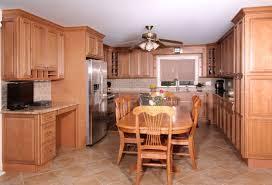 Kitchen Cabinets Online Cheap by Kitchen Best Kitchen Cabinets Wholesale Kitchen Cabinets