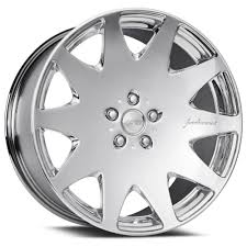 100 Cheap Rims For Trucks Wheel MRR Wheels HR3 HR3 Chrome 20x85 Chrome 5x1143