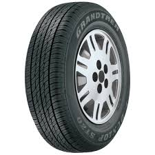 All-Season Tires   Dunlop Tires Tires 30 Most Fantastic Glenwood Springs Intiveness 18 Inch Truck Best Whosale All Steel Radial Top Quality 11r225 Truck Tires Ironman All Country Mt Tirebuyer 2 New 16514 Bridgestone Potenza Re92 65r R14 Tires 25228 How To Tell If Your Are Directional Tirebuyercom 2017 Summer And Allseason Car News Auto123 Do I Need New When Change Michelin Us Utv Atv Tire Buyers Guide Dirt Wheels Magazine Steel Radial Tire Ys859 Doupro Tyres Best China Amazoncom Radar Renegade At5 Allseason The Winter Snow You Can Buy Gear Patrol Dunlop