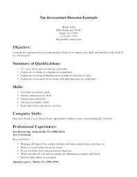 Sales Associate Skills Description