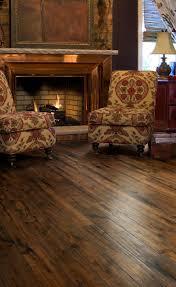 Laminate Wood Floor Buckling by 15 Best Floating Hardwood Flooring Images On Pinterest Flooring