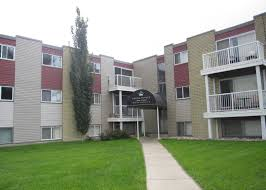 Edmonton Downtown One Bedroom Apartment For Rent | Ad ID MEC ... Fileross Flats Apartments Edmtonjpg Wikimedia Commons Square One Apartment Edmton 28 Images Whitehall Edmton And Houses For Rent Near Ab West Bedroom Apartment For Rent Ad Id Mec376536 16455 50th Street 163 Avenue Rental Eastwood In Living Communities Alexander Plaza Walk Score Page 14 Listings 17 8