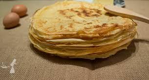 ma recette de la crêpe bretonne une pâte à crêpe réussie