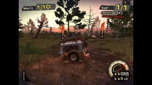 Off-Road Drive 3 (Gameplay) - YouTube A Big Dirty Party Rednecks Hold Their Summer Games Nbc 7 San Diego Mud Trucks Wallpaper 60 Images Amazoncom Spintires Mudrunner Playstation 4 Maximum Llc Spintires Online Game Code Video Atv Mudding Spin Tires Chevy Blazer K5 Epic Mud Bogging Rock Crawling Truck Videos Golfclub Jacked Up Muddy Accsories And 4x4 Fun Hours Of Cleaning Focus Forums Monster Test Youtube Truck Games For Kids Kids