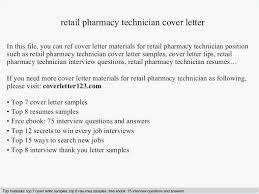 Sample Resumes For Pharmacy Technicians Unique Technician Resume Download Duties