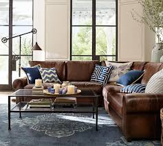 Bryson Persian-Style Rug | Pottery Barn AU Blue And White Lantau Family Home Lets The Living Be Easy Post Lounge Better With Leather Pottery Barn Kids Our Gray Ding Room Tommy Ellie Mahogany Farmhouse Armoire Aptdeco Wing Chairs Take Flight City Ill Never Buy A Sofa Review Diy Show Off Msages Love This Offices Outdoor Living Tristan Bar Cart Au