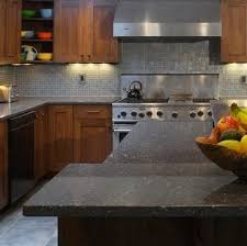 Engineered Stone Countertops A Buyers Guide