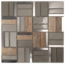 mosaic glass tile massagroup co