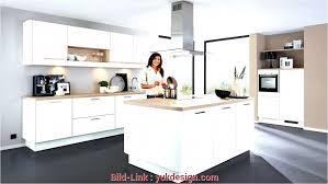küchen cool küchen planen preis home ideen