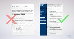 Sales Associate Resume Examples [+Job Description & Skills] Sales Associate Skills List Tunuredminico Merchandise Associate Resume Sample Rumes How To Write A Perfect Sales Examples For Your 20 Job Application Lead Samples And Templates Visualcv Of Template Entry Level Objective Summary For Marketing Description Skills Resume Examples Support Guide 12