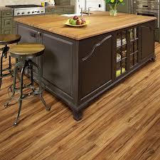 Shamrock Surfaces Vinyl Plank Flooring by Castle U0026 Cottage Luxury Vinyl Flooring