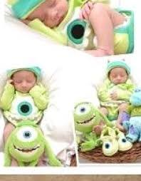 Monsters Inc Baby Bedding by 68 Best Monster U0027s Inc Everything Baby Clothes Bedding Theme