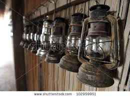 Antique Kerosene Lanterns Value by Gas Lamps Stock Images Royalty Free Images U0026 Vectors Shutterstock