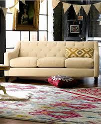 Top Macys Furniture Store Hours Decorate Ideas Classy Simple In