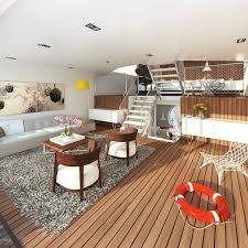 luxus wohnzimmer inspiration für genießer homify