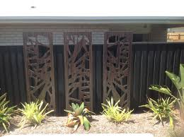 Polystyrene Ceiling Tiles Bunnings garden privacy screens bunnings home outdoor decoration