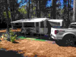 Consider A Pop Up Tent Trailer MPG Question - Page 4 - Ford F150 ... 6 Best Truck Bed Tents 2017 Youtube Slide In Pop Up Camper Resource Turn Your Into A Tent For Camping Homestead Guru This Popup Camper Transforms Any Truck Into Tiny Mobile Home In Consider Pop Up Tent Trailer Mpg Question Page 4 Ford F150 Trailer Accsories Jumping Jack Trailers Starling Travel Popup Pickup The Lweight Ptop Revolution Gearjunkie Sumrtime Pinterest Trucks