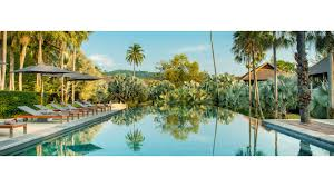 100 Hotel Indigo Pearl The Slate Hotel Phuket Smith S