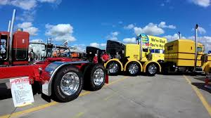 I-80 Truckers Jamboree Walcott,IA 2017 - Big Rig Show Trucks - YouTube Flying J Travel Plaza Truck Stop I80 Evanston Wyoming Image Tiger Joe Michiels Pilot Truck Stop Youtube Crossrv Jerry Belindas Rv Adventures Page 3 Joplin 44 Truckstop Eyrne 156 Iaexit 280 Abandoned 2146 Iowa 80 Loves Stops Country Stores Wikipedia Update Man Shot To Death At In County Front Porch Expressions