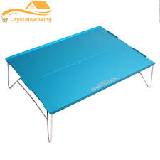 Outdoor Camping Picnic Folding Table Aluminum Portable BBQ Tea Table Blue The Best Outdoor Fniture For Your Patio Balcony Or China Folding Chairs With Footrest Expressions Rust Beige Web Chaise Lounge Sun Portable Buy At Price In Outsunny Acacia Wood Slounger Chair With Cushion Pad Detail Feedback Questions About 7 Pcs Rattan Wicker Zero Gravity Relaxer Blue Convertible Haing Indoor Hammock Swing Beach Garden Perfect Summer Starts Here Amazoncom Hydt Oversize Fnitureoutdoor Restoration Hdware