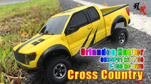 Orlandoo Hunter OH35P01 Kit 1/35 F-150 RC 4WD Crawler Cross Country ... Under 100 Rc Truck Remo Hobby 1631 Smax Thercsaylors Adventure Hobbies Toys Home Page And Toy Store In Traxxas Slash 2wd Review For 2018 Roundup Reviews Pinterest Cars Sale Online Redcat Hpi Buy Now Pay Later China Manufacturers Suppliers On Radio Controlled Headquarters Arctic Land Rider 503 118 Remote Fire Rc Trucks For Sale On Ebay Best Resource Tamiya 110 Super Clod Buster 4wd Kit Towerhobbiescom