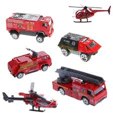 2018 1:87 Fire Engineering Aircraft Trucks Fire Police Car Kids ... Stephen Siller Tunnel To Towers 911 Commemorative Model Fire Truck My Code 3 Diecast Collection Trucks 4 3d Model Turbosquid 1213424 Rc Model Fire Trucks Heavy Load Dozer Excavator Kdw Platform Engine Ladder Alloy Car Cstruction Vehicle Toy Cement Truck Rescue Trailer Fire Best Wvol Electric With Stunning Lights And Sale Truck Action Stunning Rescue In Opel Blitz Mouscron 1965 Hobbydb Fighters Scania Man Mb 120 24g 100 Rtr Tructanks