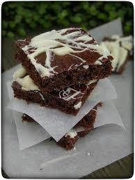 brownies de light schoko brownies mit apfelmus