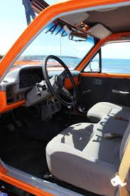 FOR SALE : 1980 1st Generation Toyota Sr5 Fully Custom Interior With ...