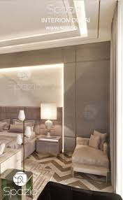 Best 25+ Interior Design Dubai Ideas On Pinterest | Living Room ... Home Interior Design Services Popular Cool To Dectable Ideas Img Idfabriekcom Tahpi Total Alliance Health Partners Intertional Best 25 Interior Design Ideas On Pinterest 65 Decorating How A Room Online Havenly Amp Thrghout Imagine With Singapore Singapore Chancellor Designs Staging And 588 Best Modern Living Room Images Living