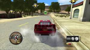 Cars Mater-National Championship - PS3 | Review Any Game Playstation Twitter Driver San Francisco Firetruck Mission Gameplay Camion Hydramax Image Smash Cars Gameplayjpg Classic Game Room Wiki Fandom Mernational Championship Ps3 Review Any Far Cry 4 Visual Analysis Ps4 Vs Xbox One Vs Pc 360 Mostorm Pacific Rift Ign The 20 Greatest Offroad Video Games Of All Time And Where To Get Them Hot Wheels Worlds Best 3 Also On 3ds Bles01079 Monster Jam Path Of Destruction Spintires Mudrunner Country Gta 5 Hacktool For Free Download It Now