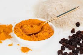 comment utiliser le curcuma dans la cuisine vertus du curcuma 6 façons de consommer le curcuma pour stimuler