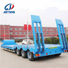 China 3 Axle Length Width Extendable Lowbed Semi Trailers - China ... Spv Brand Iveco Tractor Flatbed Semitrailer Test Video Trailer Chevy Truck Dimeions Best Image Kusaboshicom Distribution System Pallet Horseswithheart Gmc Ccw353 Wsemitrailer Pst 72064 Volvo Semi Fuse Diagram D13 A Wiring Link Chapter 4 Design Vehicles Review Of Characteristics As Lng Transport Trailers Blueprints Trucks Mercedesbenz Actros 4x2 China Axle 35m Width 70t Low Bed Photos Pictures Buy Fuel Tank Fueling Steel 2560m3 Price Truck Wikipedia New And Used Trailers For Sale At And Traler