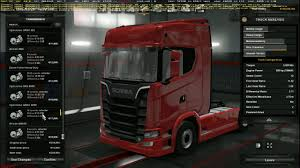 Scania V8 Topline 8×4 Heavy Duty Mod Pack V 1.1 Update Mod For ETS 2 Uhaul Truck Driver Fails To Yield Hits Car Full Of Teens St Driver Taken Into Custody After Speeding On Csu Citron U23 Wikipedia Used Toyota Hiace Truck 1994 Best Price For Sale And Export In Japan Mmediaazoncomssaivimagejp0ea58371 Urban Street Usa Stock Photo 552394 Alamy Towing Where Attach Ball Hitch 1989 10ft Former The Synergy Between Selfstorage Rentals Inside Why The May Be Most Fun Car Drive Thrillist Lot Of 2 Texaco Colctible Toys Gearbox Peterbilt Tanker 1975 Woman Arrested After Stolen Pursuit Ends Produce Iveco Leoncino Box Myanmar