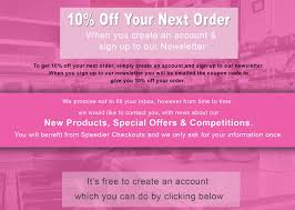 How To Get 10% OFF Your Next Order | Food Equipment Direct Atlanta Braves 1980s Hat Shop Billig 15 Off Home Depot Promo Code September 2019 Verified 75 Off Lids Coupons Promo Codes Deals 2018 Groupon Ihop Kids Eat Free Its Back Mighty Fix June Review First Month 3 Coupon Hello Volcom Store Maui Volcom Linoeuro Print Tshirt Blue Gap Coupons Up To 40 W For January 20 Sales Some Of You Have Asked About Where I Get My Silicone Coffee Lids Codes Lidscom Colorful Pineapple Coffee Cups With 8ct 25 Popular Demand Discount