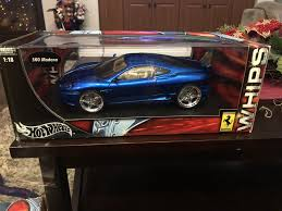 Hot Wheels Blue Ferrari 360 Modena Whips Metal Collection 1 18 | EBay History Lesson Why Cars Are Called Whips Autofoundry Amazoncom Nf Nightfire 5ft Led Whip Blue Lighted For Rzr Appeal Tuff Stuff 6 Atv Utv Truck Light Safety Soldbuggy Inc 6ft White Whips Toyota Tundra Forum Nyc Hoopties Rides Buckets Junkers And Clunkers 800 2x Whip Xkchrome Advanced App Control Kit 4x4 About Racks Trucks Dune Flagwhip Mount Ideas 4runner Largest Blkhwkguy1988 2007 Chevrolet Colorado Regular Cabs Photo Gallery At Porsche On 30 Dubs Florida Youtube The Easy Slider Up Unique Flavor Combos Eater Dallas