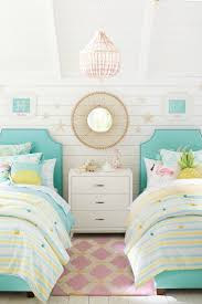 Sleepys Landry Headboard by 592 Best Home Girly Rooms Images On Pinterest At Home