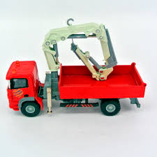 Jing Bang 1:60 Truck Mounted Crane Machine Truck Model Of Excavator ... Stahl Cranes 2000 Lb 3200 4000 5000 8000 Trucks Mounted Heavy Haulage Liebherr 100t Truck Mounted Crane Delivery Drive Ltm Lattice Boom With Cstruction Background Side 16t Lorry Cranetruck Cranepickup Unic Truckmounted Crane Cranes Pinterest World Pmiere Of New Palfinger Sany Telescopic Swingarm For Heavyduty Applications Pk Photo Gallery What Lift N Shift Do Truck And Melkonian Group Small Suppliers