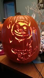 Maleficent Pumpkin Template by 7 Best Pumpkin Images On Pinterest Halloween Pumpkins Halloween